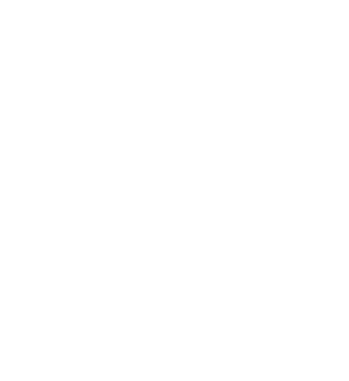 footer_icon_stadt_karlsruhe