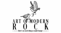ART OF MODERN ROCK AOMR
