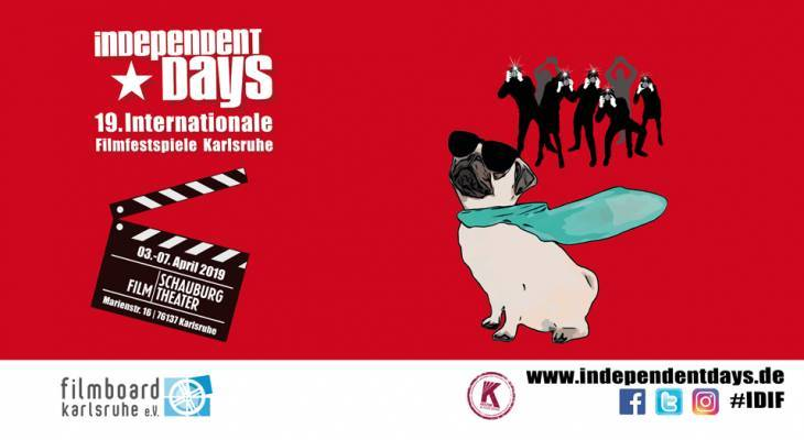Independet Days 2019