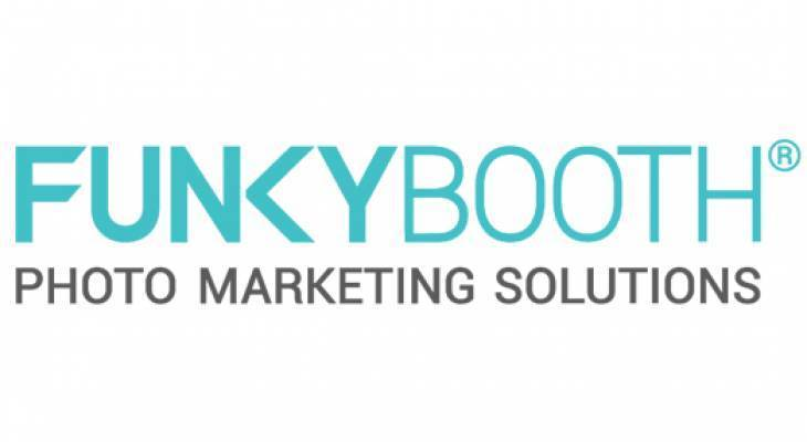 Funkybooth - Foto Marketing Agentur