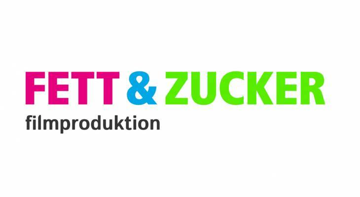 Fett&Zucker filmproduktion