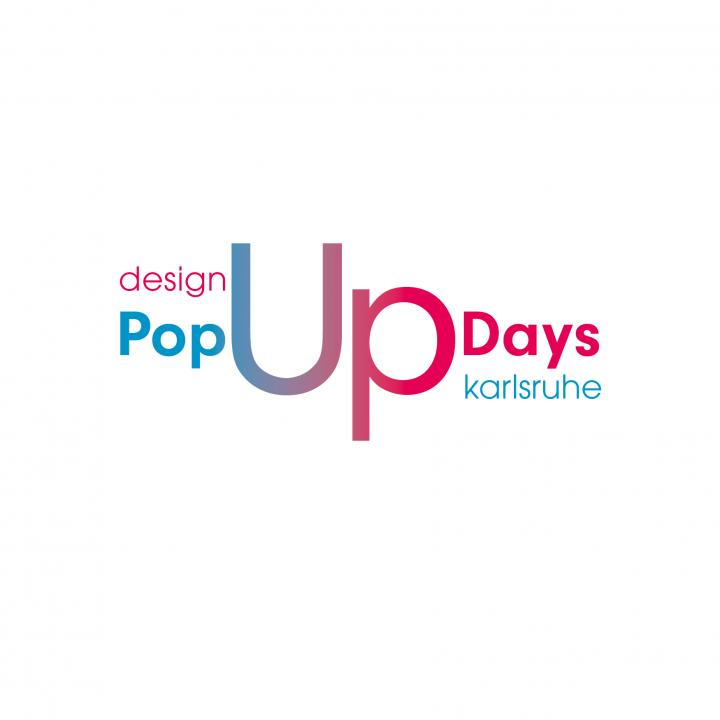 Design_PopUpDays_Logo