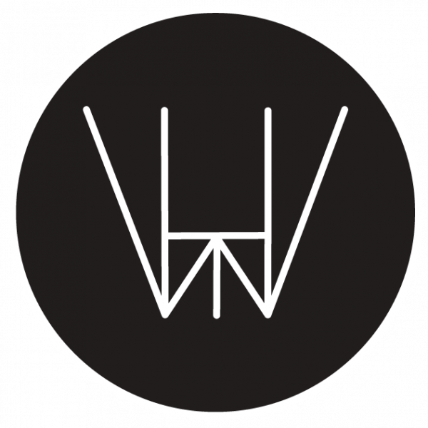 Whiteout Studio Logo