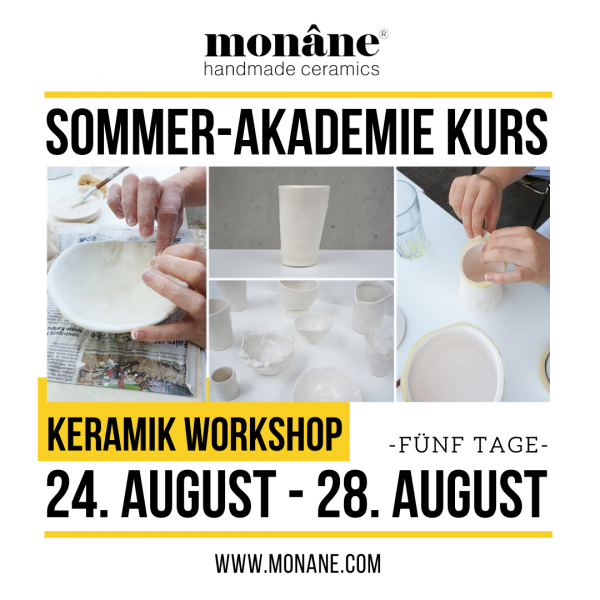 monane_workshop_Sommerakademie_3